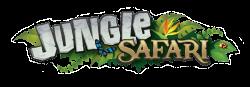Sea Stone Travels » Jungle Safari