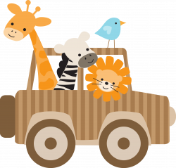 28+ Collection of Jungle Jeep Clipart   High quality, free cliparts ...