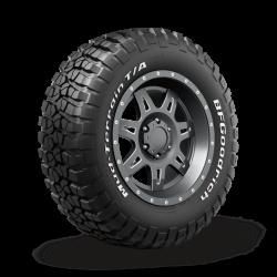 BFGoodrich Mud-Terrain T/A KM2 i-TEK tyre | BF Goodrich Australia