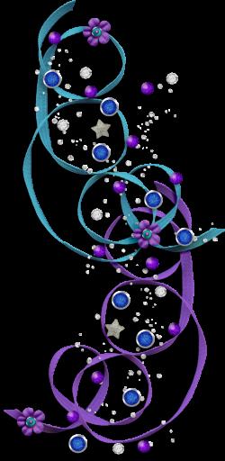 jewel border - Google Search | ClipArt!! (: | Pinterest | Scrapbooks ...
