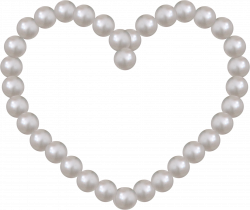 Bead, Earring, Necklace, Jewelry, Pictures - 3424 - TransparentPNG