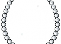 Bead Clipart | Free download best Bead Clipart on ClipArtMag.com