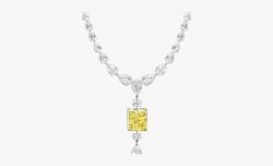 Jewellery Clipart Kid Jewelry - Mala Chain Matar Mala ...