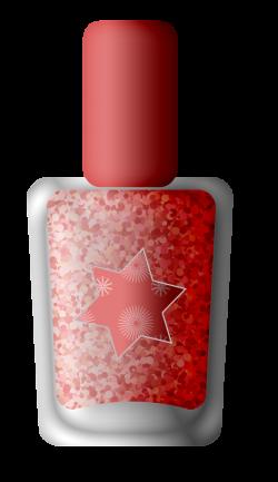 RohanaDesign Glitter Galaxy Вlem45.png | Perfume and Makeup stores