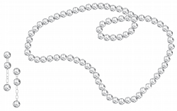 28+ Collection of Pearl Strand Clipart   High quality, free cliparts ...