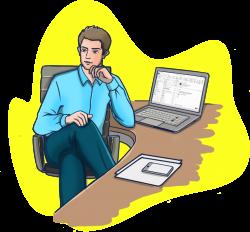 ReferHire: The peer to peer social hiring network