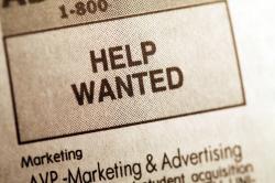 What Is a Job Posting?   Chron.com