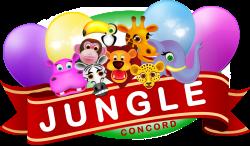 Job Application — Jungle Concord