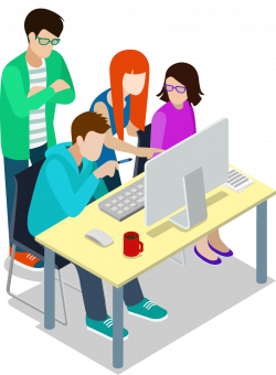 Premium Job Search jobs site job hunting