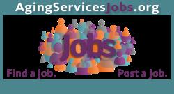 AgingServicesJobs.org | LeadingAge Minnesota