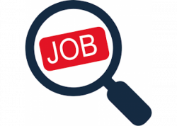 Part Time Jobs Madurai, Are You Looking for Home-Based Online Jobs ...