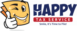 Happy Tax Franchising Jobs with Remote, Part-Time or Freelance Options