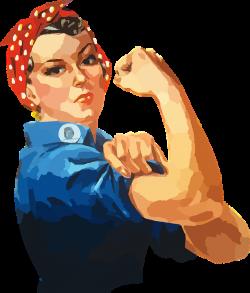 Women Helping Build Their Communities Through Entrepreneurial Work ...