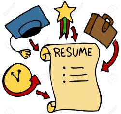 Job Clipart Images   Free download best Job Clipart Images ...