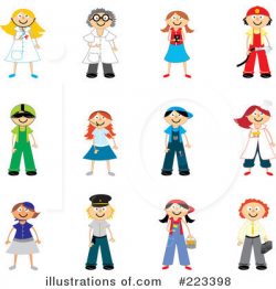 Job Clip Art Free | Clipart Panda - Free Clipart Images
