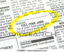 Free Jobs Clipart job ad, Download Free Clip Art on Owips.com