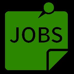 Photos Jobs - 8383 - TransparentPNG