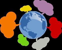 EPM Cloud Software Training Professional Job