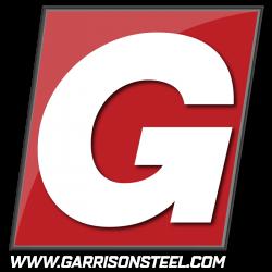 Employment — Garrison Steel | Structural Steel Erectors | Structural ...
