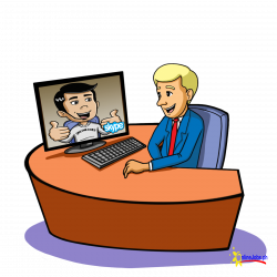 11 Mistakes People Make When Hiring Filipino Virtual Assistants ...