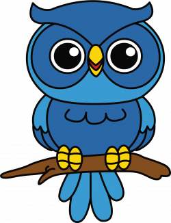 ✿**✿*BUHOS*✿**✿* | sovičky | Pinterest | Owl, Clip art and ...