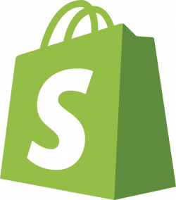 Shopify Jobs with Remote, Part-Time or Freelance Options