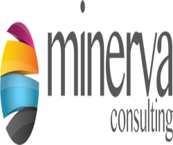 Minerva Consulting Jobs with Remote, Part-Time or Freelance Options