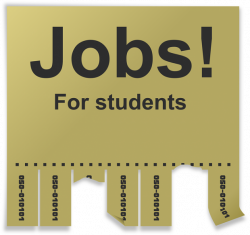 Photos: Part Time Jobs, - longfabu