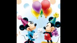 Disney Mobile Wallpaper Backgrounds | Set #1 | HD | 1080x1920 | 13 ...