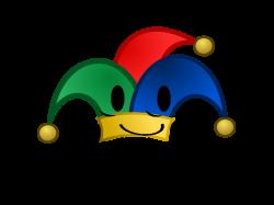 Image - Joker hat.png | Object Torworts Wikia | FANDOM powered by Wikia