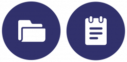 Mulrooney & Associates Inc. - Kitchener/Waterloo Bookkeeping ...
