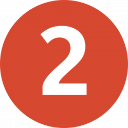 business strategy copy1 on emaze