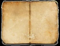 Journal texture. by dogyjoe on deviantART | Digital Paper ...