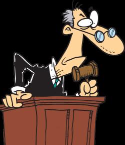 Courtroom Jury Clipart - Alternative Clipart Design •