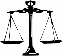Law Scale PNG Transparent Law Scale.PNG Images. | PlusPNG