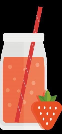 Strawberry juice Strawberry juice Aedmaasikas - Strawberry juice ...