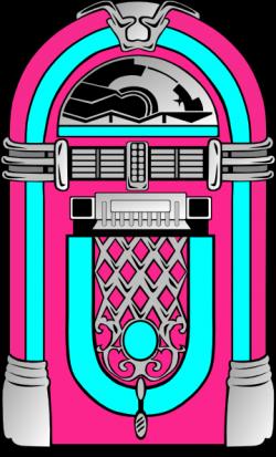 Jukebox Clipart - ClipArt Best | Music | Pinterest | Jukebox, Socks ...