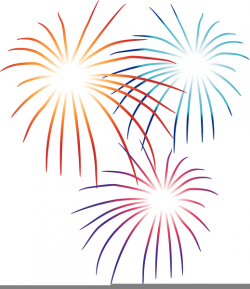 Free Fourth July Clipart | Free Images at Clker.com - vector ...