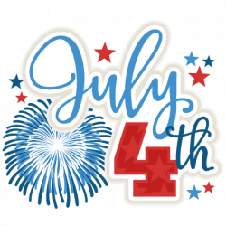 Free July 4 Cliparts, Download Free Clip Art, Free Clip Art ...