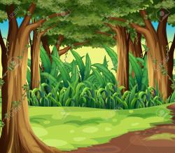 Jungle Clip Art Free   Clipart Panda - Free Clipart Images