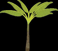 jungle trees clip art - Google Search | cool stuff | Pinterest ...