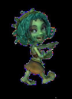 Flora (Tak)   Nickelodeon   FANDOM powered by Wikia