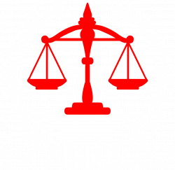 Attorney at Law - Justice Attorney Group