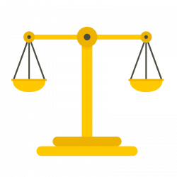 The Spring Equinox: Justice is Karma – Arik Xander – Medium