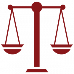 Civil Justice (Factor 7) | World Justice Project
