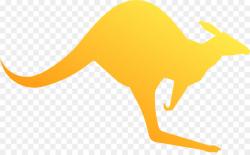 Koala Yellow png download - 960*588 - Free Transparent Koala ...