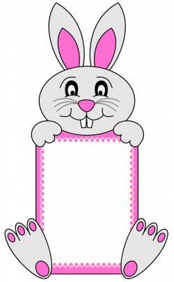 Easter noticeboard - will print to A3. Templates for creativity also ...