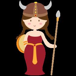 PRÉ-HISTÓRIA E MÍSTICOS ETC. | Felt Board Images | Pinterest | Vikings