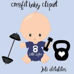 Free Funny Crossfit Cliparts, Download Free Clip Art, Free ...