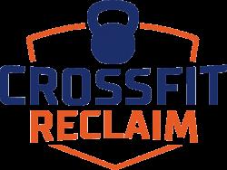 CrossFit Reclaim